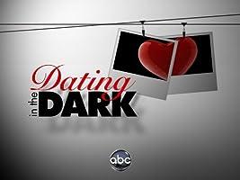 Dating In The Dark Season 1