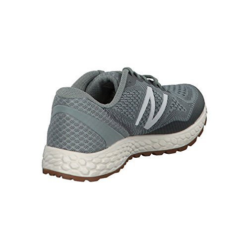 Women's Wtgob Balance Trail New Shoes Running Olive 4qRpaHF