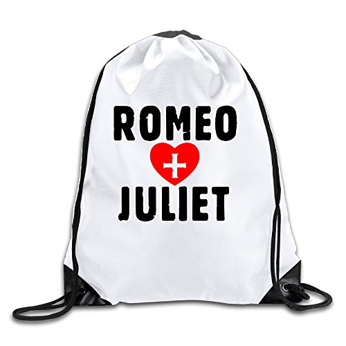 [MEGGE Romeo And Juliet Rope Bag] (Images Of Little Red Riding Hood Costume)
