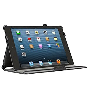 Blurex Ultra Slim Case for Apple iPad Mini 7.9 inch with Sleep / Wake and Multi-Angle Stand Feature
