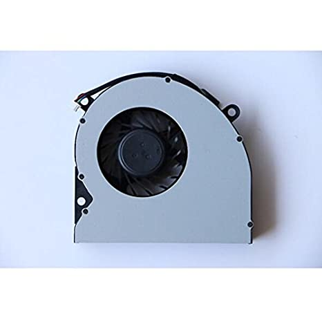 NEW CPU FAN FOR Toshiba PC DX730 DX735 DX735-D3204 DX1215 T000011750 FAN 4PIN