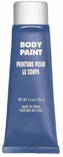 Peinture Body Blue