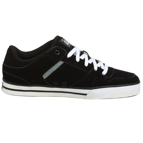 Vox aultz skater-jTABW vF-chaussure