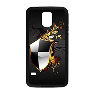 Walking Dead Cell Phone Case for Samsung Galaxy S4