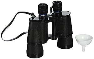 Forum Novelties Double Sided Binocular Flask