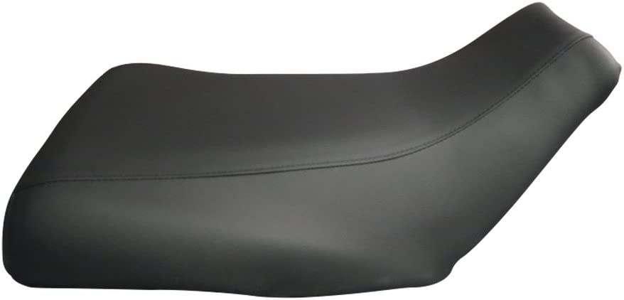 VPS Seat Cover Compatible With Honda Foreman TRX400 1995-03 Standard Seat Cover