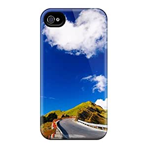 Fashionable VEc3627uIRx HTC One M7 Cases Covers For Hearty Cloud Protective Cases
