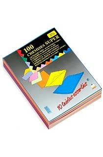 Z4 braun 100 Versandtaschen PAPYRUS Buchbox Versandtaschen 250 x 353 mm