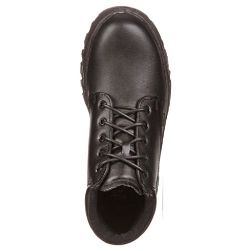 Pictures of Rocky Men's FQ0005005 Mid Calf Boot Black 7 M US 2