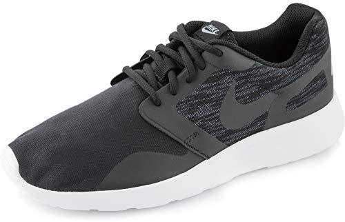 Nike Kaishi NS Scarpe Sportive Uomo Nere Tela 747492 005 - Nero, 44