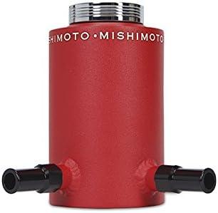 Mishimoto MMRT-PSA Vorratsbeh/älter f/ür Servolenkung Aluminium