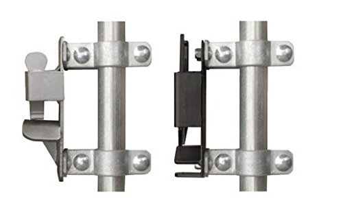 Bestselling Hold Down Latches