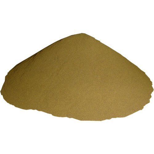 Brass Powder Cold Cast Filler - 250g Polycraft ( MB Fibreglass )