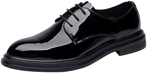 スーツ スニーカー レディース 黒 オフィス カジュアル メンズ スニーカー スーツ に も 合う スニーカー 大人 人気 簡単 シンプル レースアップシューズ 人気 ビジネススニーカー 防水 黒い ハイカット