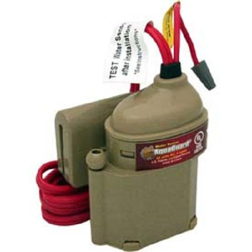 aquaguard-ag-1100-magnetic-condensate-overflow-float-switch-for-metal-pans