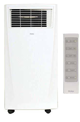 haier-hpb08xcm-portable-air-conditioner-8000-btu