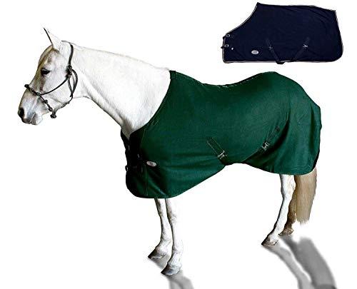 horse blanket cooler - 2