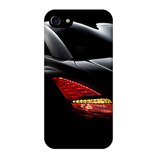 Coque Apple Iphone 7 - Peugeot 308 RCZ