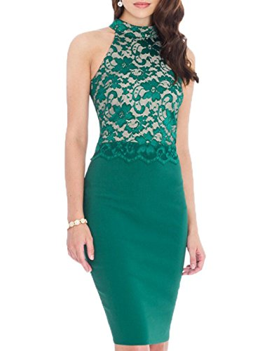 Buy dresses to wear to an evening summer wedding - 3