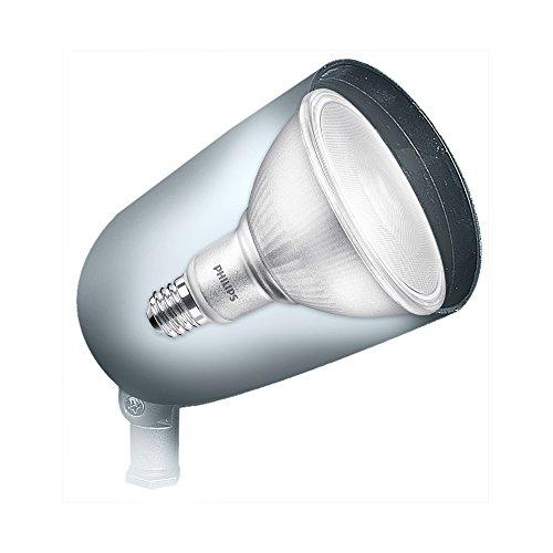 Philips LED Indoor/Outdoor PAR38 Light Bulb Deals, Coupons