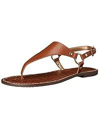 Sam Edelman Women's Greta Fashion Sandals