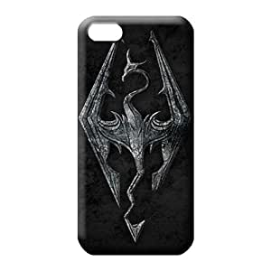 iphone 5c mobile phone covers Customized Popular trendy Haluphonecases the Elder Scrolls V Skyrim 9500