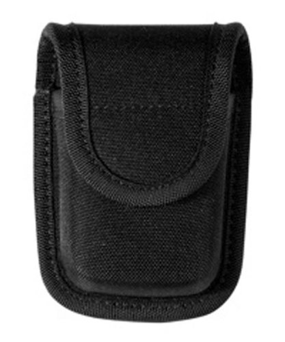 - Bianchi, PatrolTek Misc, Pager Glove Pouch
