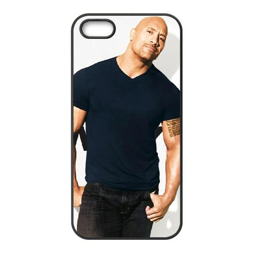 Global Celebrities 003 coque iPhone 5 5S cellulaire cas coque de téléphone cas téléphone cellulaire noir couvercle EOKXLLNCD24062