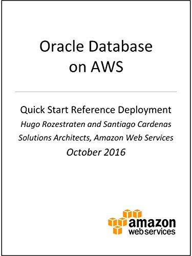 oracle-database-on-aws-aws-quick-start