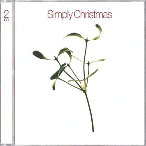 Simply Christmas by Universal