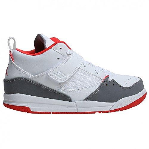 Nike Jordan Flight 45 (Toddler/Youth)