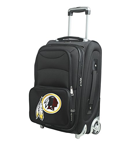 nfl-washington-redskins-in-line-skate-wheel-carry-on-luggage-21-inch-black