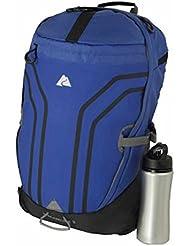 Ozark Trail Anvik2 24L Backpack (NAVY Blue)