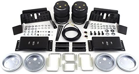 AIR LIFT 57298 LoadLifter 5000 Series Rear Air Spring Kit