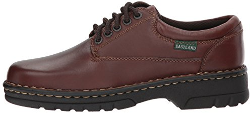 Eastland Oxford M marrón US 9 mujer's Plainview 5 AqZHCxArgw