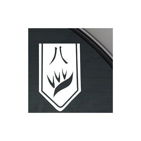 Amazon Bleach Shunsui Kyoraku Captain Division 8 Gotei 13 White