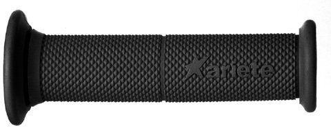 Ariete Extreme Grips Hard Perforated