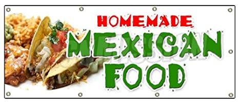 Tacos /& Burritos Swooper Flag Advertising Flag Feather Flag Food Concessions