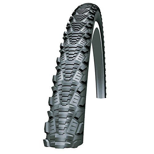 SCHWALBE CX Comp HS 369 Cyclocross Bicycle Tire (700x35