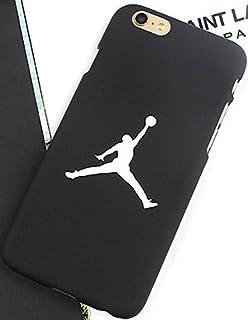 coque iphone 8 michael jordan
