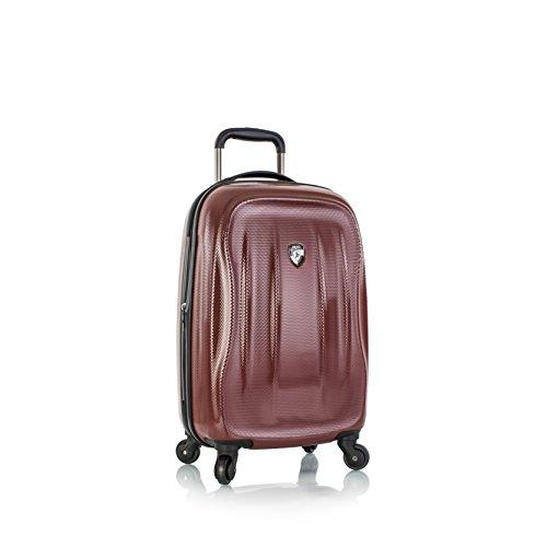 Heys Superlite 21 Inches, - Heys Luggage Lightweight