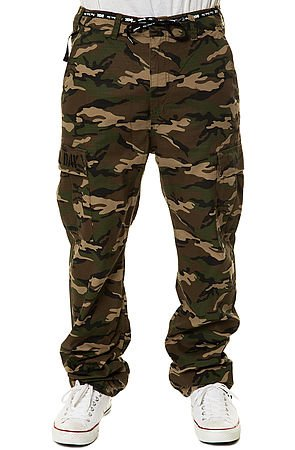 best selling best selling enjoy clearance price Amazon.com: DGK The AR-15 Cargo Pants in Woodland Camo (38 ...
