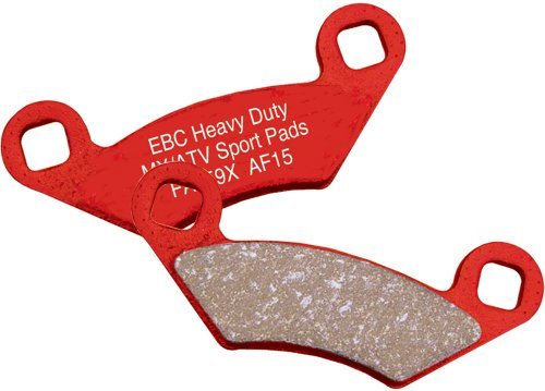 ebc-brakes-fa159x-disc-brake-pad-set