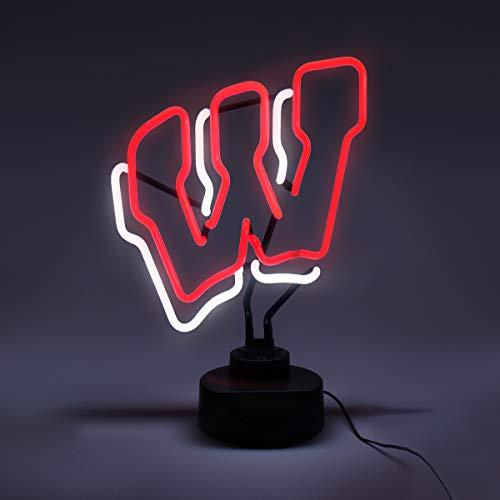 (Wisconsin Neon Light)