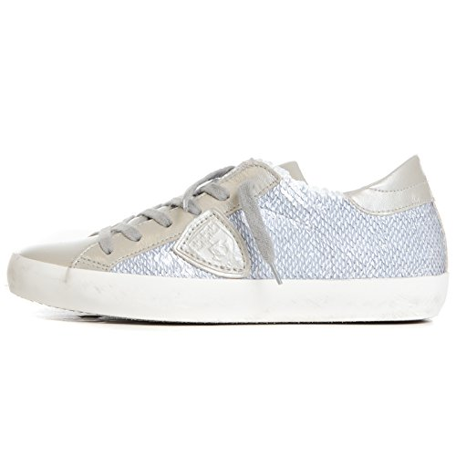 visit sale online discount authentic Philippe Model Women's Shoes CLLD Lp52 buy cheap low price fee shipping cheap marketable SRUPNBoWlB
