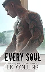 Every Soul (Every Soul Series Book 1)