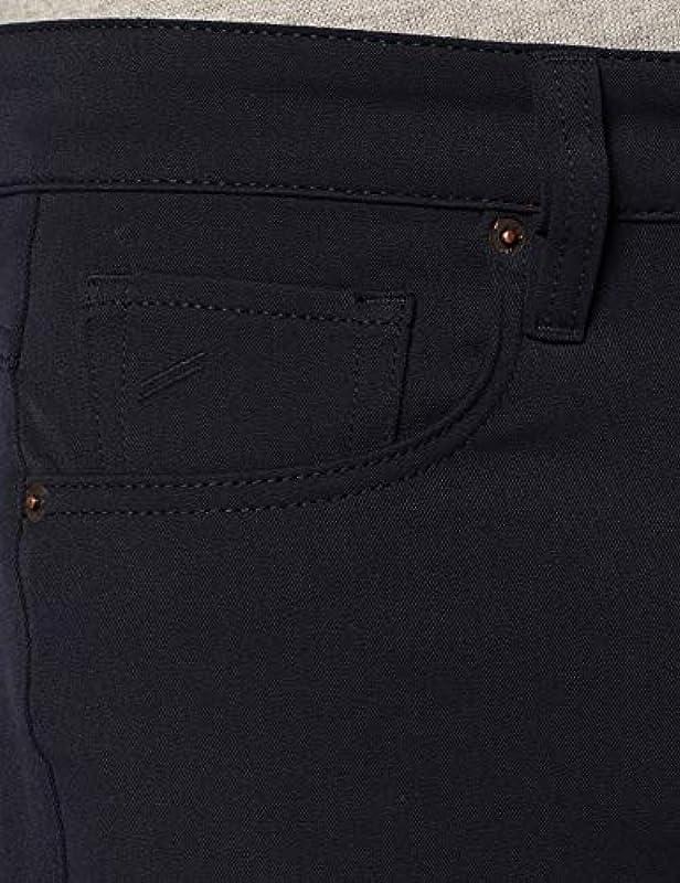 Daniel Hechter męskie dżinsy proste: Odzież
