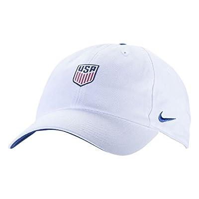 NIKE Mens USA U NK H86 Cap CORE 881722
