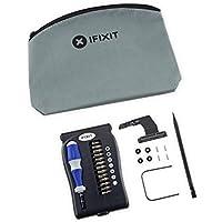 Mac Mini Dual Drive Kit