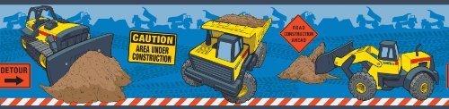 tonka-ps0865-construction-peel-and-stick-border-by-tonka